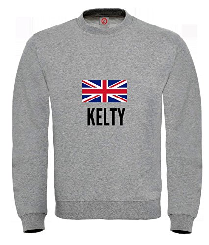 felpa-kelty-city-gray