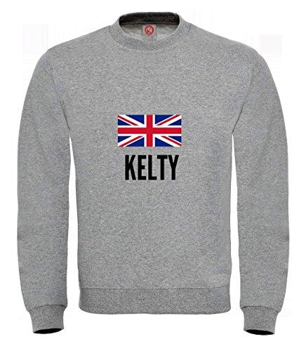 sweatshirt-kelty-city-gray