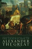 The Generalship Of Alexander The Great (0306813300) by Fuller, J.F.C.