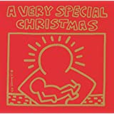 A Very Special Christmas (Volume 1)