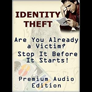 How to Prevent Identity Theft | [Internet Business Ideas]