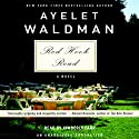 Red Hook Road (       UNABRIDGED) by Ayelet Waldman Narrated by Kimberly Farr
