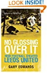 No Glossing Over It: How Football Che...