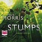 Stumps | Mark Morris