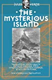 img - for The Mysterious Island (Early Classics of Science Fiction Series) book / textbook / text book