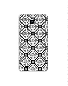 SAMSUNG GALAXY Note 2 nkt03 (336) Mobile Case by Leader