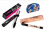 Benefit BADgal lash mascara 8.5g + FREE Benefit Eye High Brow Glow 2.8g