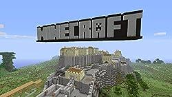 Minecraft日記 牛の自動処理装置完成、牛肉と革とステーキを入手 ...