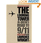 Lawrence Wright (Author) (534)1 used & new from $11.34