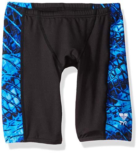 e7a5f916f7 Green – Best Swimsuits – Swimsuit For Women Swimsuit For Men