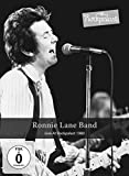 Live At Rockpalast 1980 [DVD] [2013]