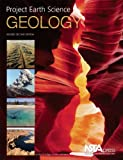 Project Earth Science: Geology, Revised 2nd Edition - PB298X1