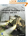 Advanced Photoshop C4 Trickery & FX