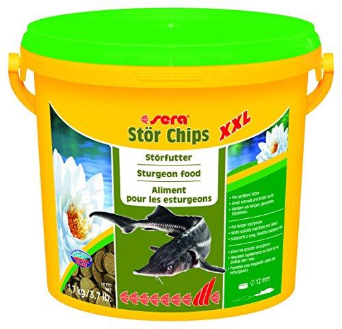 sera-pond-sturgeon-chips-xxl-3800-ml