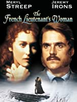 The French Lieutenant's Woman [HD]