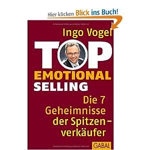 Verkaufstraining Emotionales Verkaufen