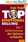 Top Emotional Selling: Die 7 Geheimni...