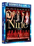 echange, troc Nine [Blu-ray]