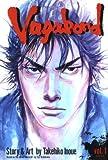 Vagabond, Vol. 1 (2nd Edition) (Vagabond (Graphic Novels))