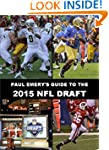 Paul Emery's Guide to the 2015 NFL Draft