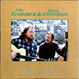 Live...... in concert ~ John Renbourn