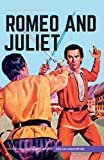 Image of Romeo and Juliet (Classics Illustrated)
