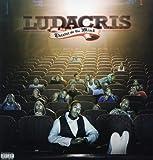 echange, troc Ludacris - Theather Of The Mind