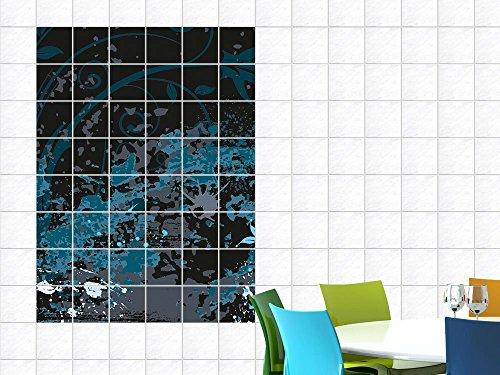 Tiling per piastrelle Immagini per piastrelle Tile