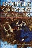 Obernewtyn ; &, The farseekers (0739412116) by Carmody, Isobelle