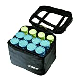 Conair Ion Shine Instant Heat Compact Styling Setter ~ Conair