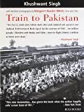 Train to Pakistan (Lotus Collection (Series))