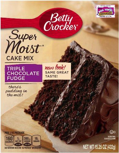 how to make betty crocker mug cake in the oven