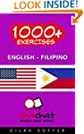 1000+ Exercises English - Filipino (C...