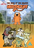 Heathcliff - The King Of The Beasts [DVD]