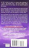 Hunting Ground (Alpha & Omega, Book 2)