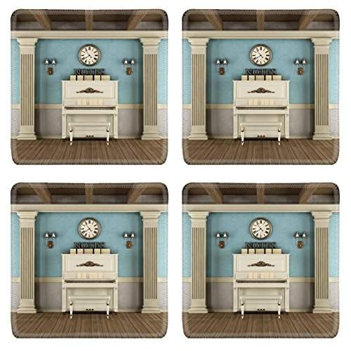 liili-natural-rubber-square-coasters-image-id-33349669-vintage-interior-with-upright-piano-stone-pil