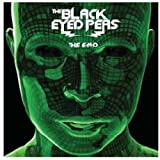 "The E.N.D. (The Energy Never Dies)von ""The Black Eyed Peas"""