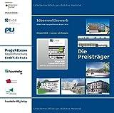 Schule 2030 - Lernen mit Energie: Ideenwettbewerb BMWi Preis Energieeffiziente Schule 2014.