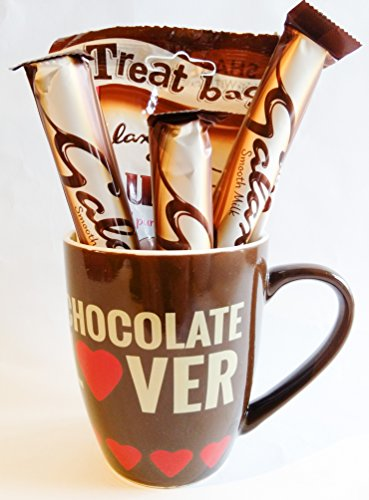 ceramic-chocolate-lover-mug-with-galaxy-minstrels-galaxy-smooth-milk-chocolate-minis