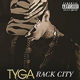 Rack City (Explicit Version) [Explicit]