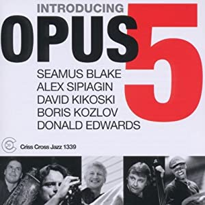 Introducing Opus 5