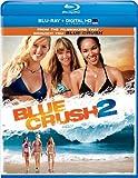 Blue Crush 2 [Blu-ray] [Import]