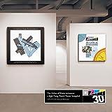 ZTTショウ+ IQ6〜ZTTサンプラー(DVD+CDデラックス・エディション)