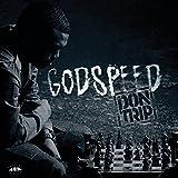 Godspeed [Explicit]