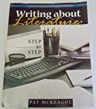 Writing About Literature: Step by Step