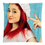 Amazon.com: Ariana Grande - Bedding & Bath: Home & Kitchen