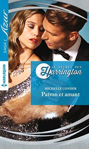 patron-et-amant-le-secret-des-harrington-t-6