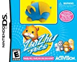Zhu Zhu Pets: Special Edition with Baby Hamster - Nintendo DS