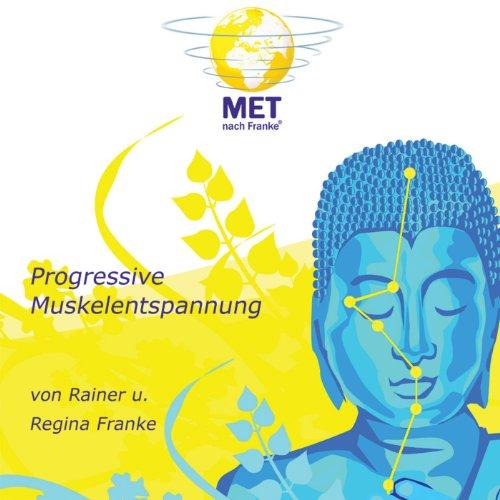 progressive-muskelentspannung-mit-musikalischer-untermalung