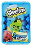 Shopkins Shopping Basket - Includes 2...